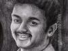 thalapathi-vijay-pencil-sketch-1by-meghna-unni