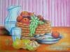 fruit-basket-by-meghna-unnikrishnan