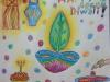 happy-diwali-2014