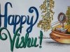 happy-vishu-greetings-2019-meghna-unni