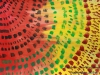 colourful-expressions-abstract-by-meghna-unnikrishnan
