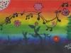meghna-unnikrishnan-painting-nature-music