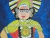 yakshagana-painting