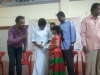 vadapalani-times-gandhi-jayanthi-mega-contest2013-5