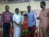 vadapalani-times-gandhi-jayanthi-mega-contest2013-6