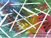 abstract-fireworks-cello-tape-painting