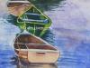 boats-meghna-unnikrishnan-india-12-years