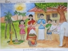 happy-pongal-painting-meghna-unni