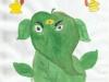 leaf-ganesha-2