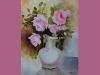 meghna-unnikrishnan-rose-flower-vase-watercolor