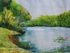 nature-water-colour-painting-by-meghna-unni