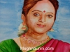 portrait-of-a-lady-meghna-unnikrishnan
