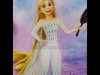 rapunzel-in-elsa-dress-meghna-unni-painting
