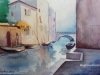 venice-canal-watercolor-by-meghna-unni