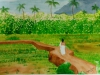 village-series-2-by-meghna-unni