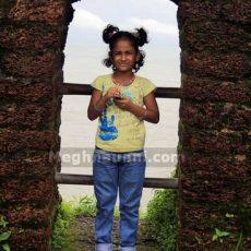 Our Trip to Bekal Fort, Kasargod