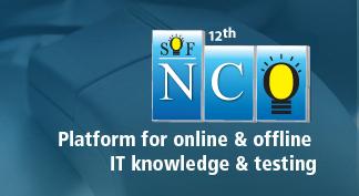 nco-2012