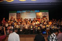 Spelling Bee Competitions
