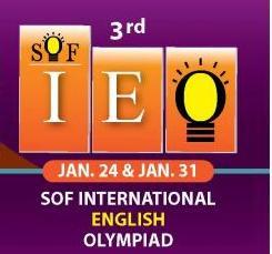 sof-3rd-ieo-2012