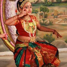 Navarathri 2013 – Balamurugan Temple Program