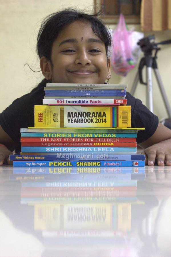 meghna-bookfair