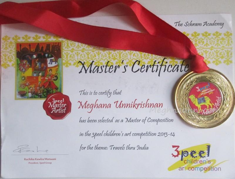 3peel-medal-certificate-2013