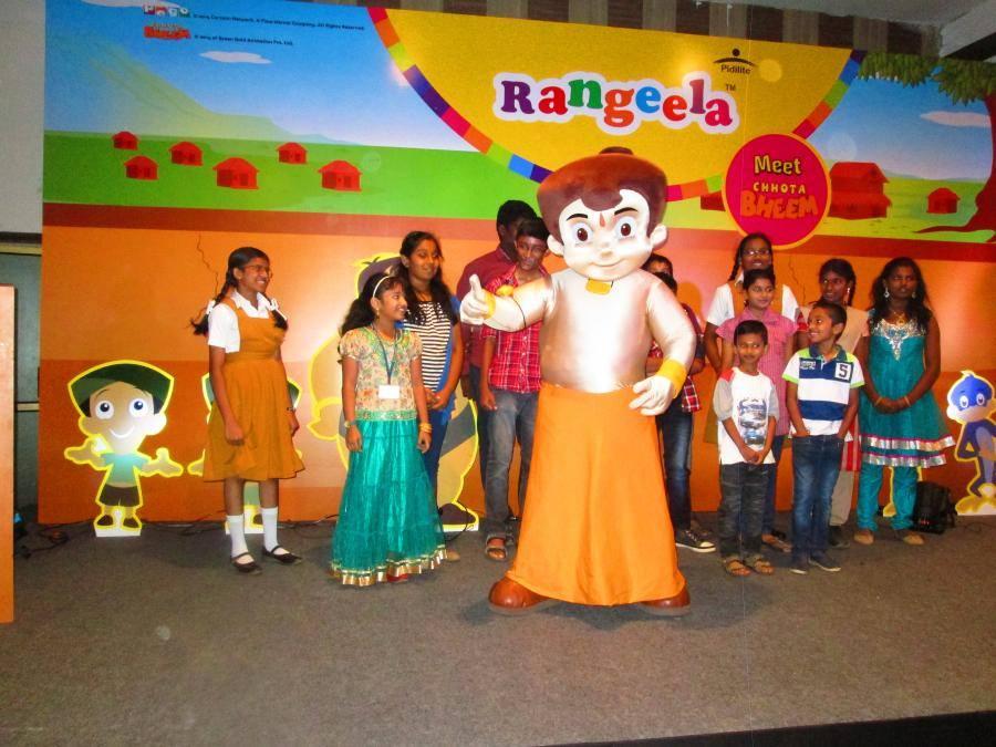 rangeela-chota-bheem-4