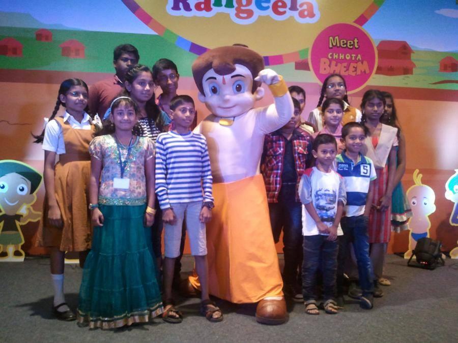 rangeela-chota-bheem-7