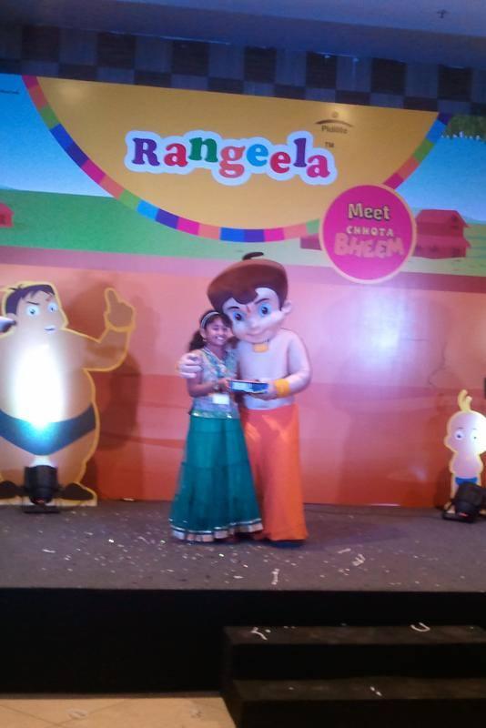 rangeela-chota-bheem-9