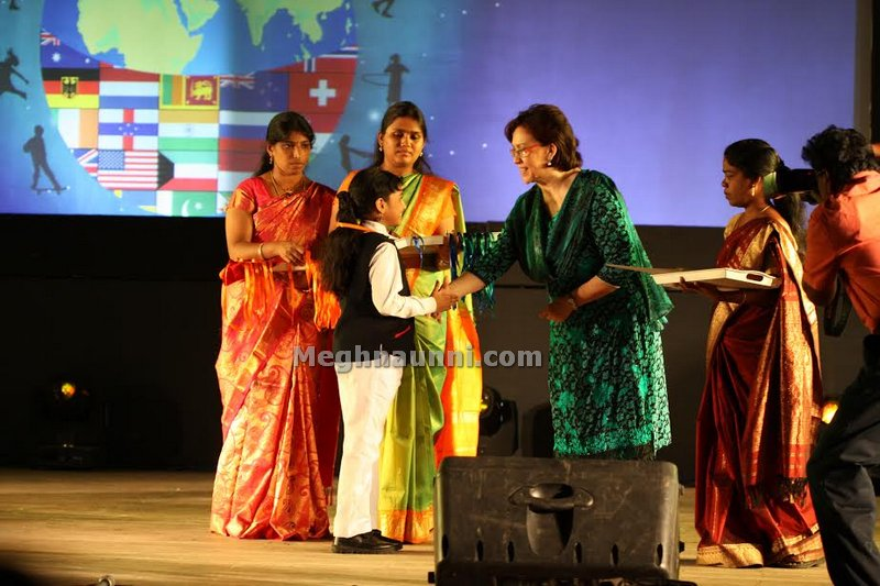 meghna-at-award-ceremony-1