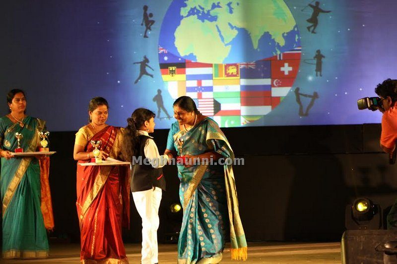 meghna-at-award-ceremony-2