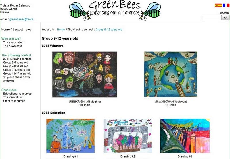 greenbees-2014-cultural-diversity-1