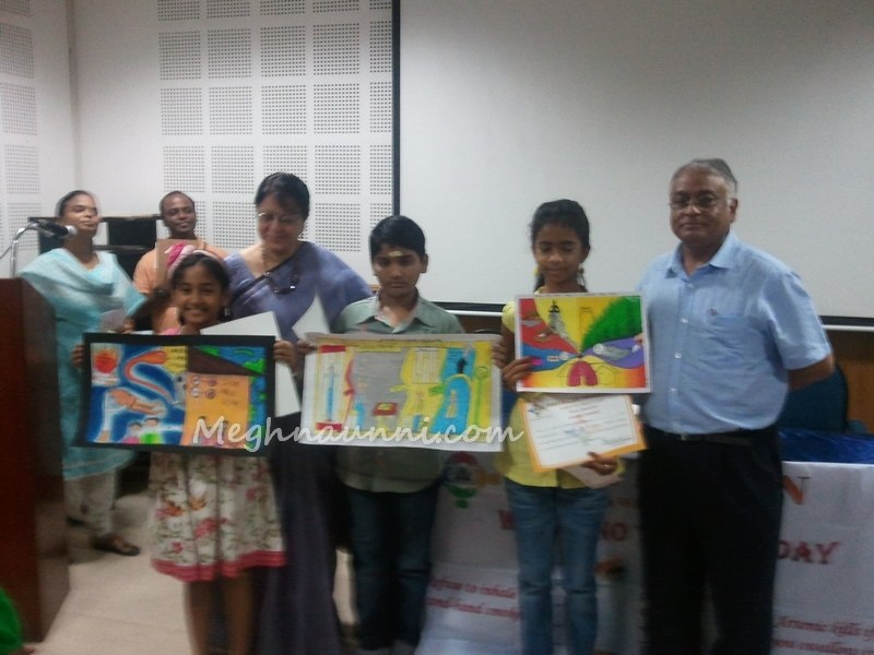 smf-can-stop-painting-competition-2014-group-a-winners