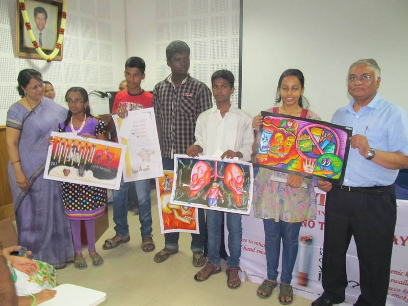 smf-canstop-painting-competition-2014-group-B-winners-1