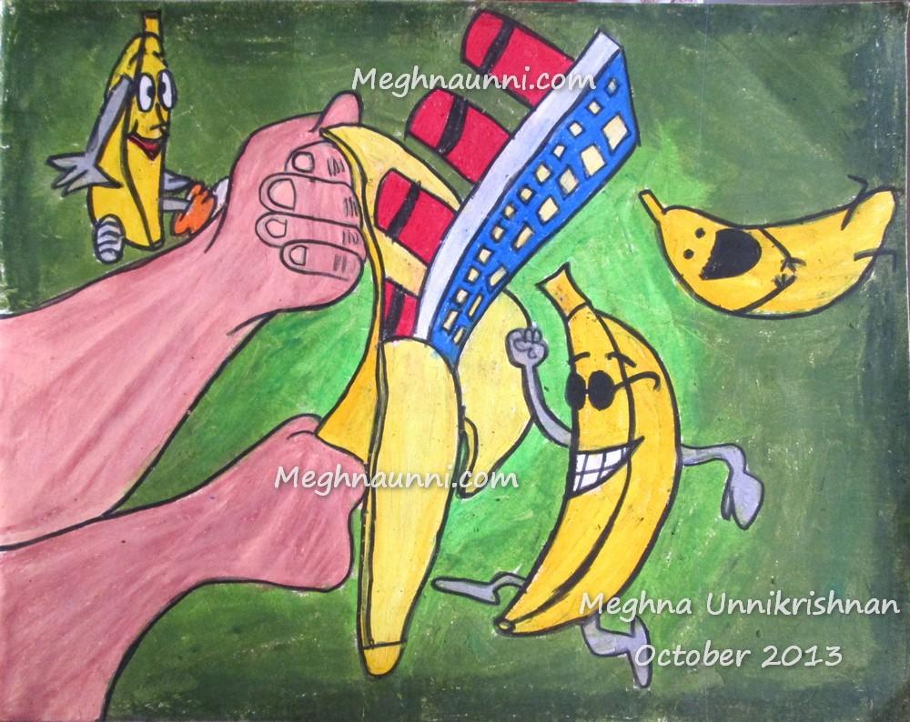 funny-painting-by-meghna-unnikrishnan