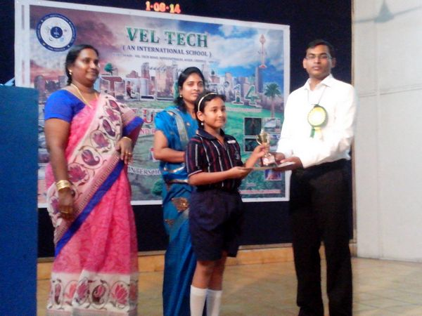first-prize-at-vel-academy-avadi-symposium