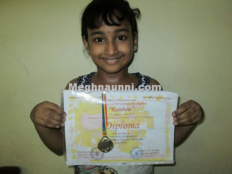 Meghna-unnikrishnan-india-1st-prize-in-graphics-category
