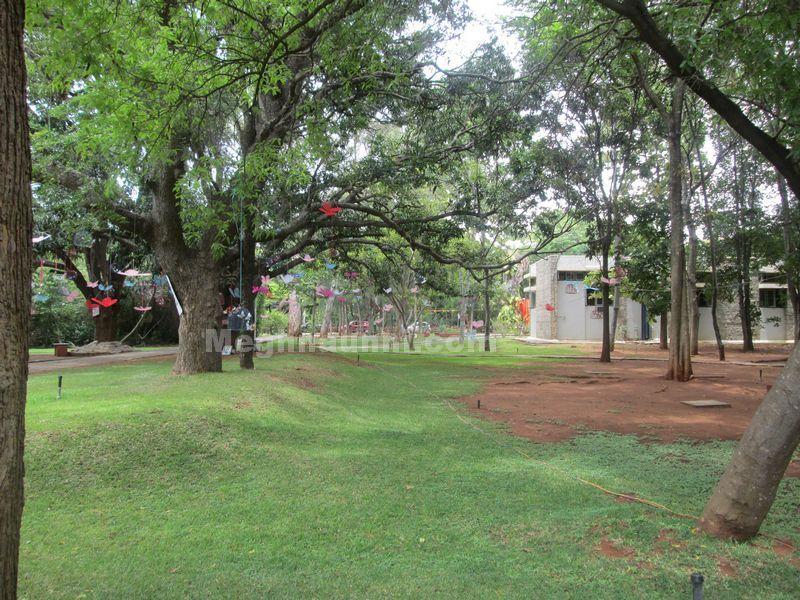 ecc-campus-2