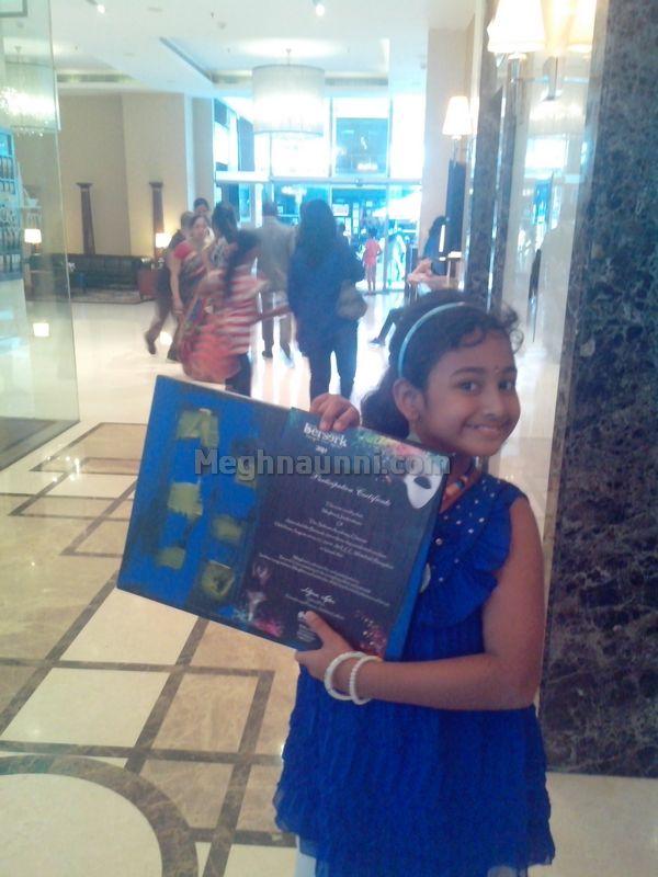 meghna-with-berserk-certificate
