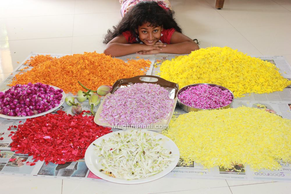 onam-2014-flowers-for-pookalam
