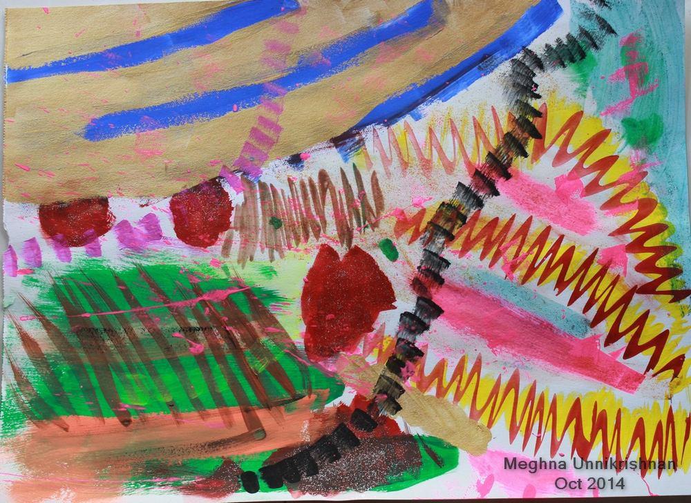 berserk-meghna-unnikrishnan-painting-2