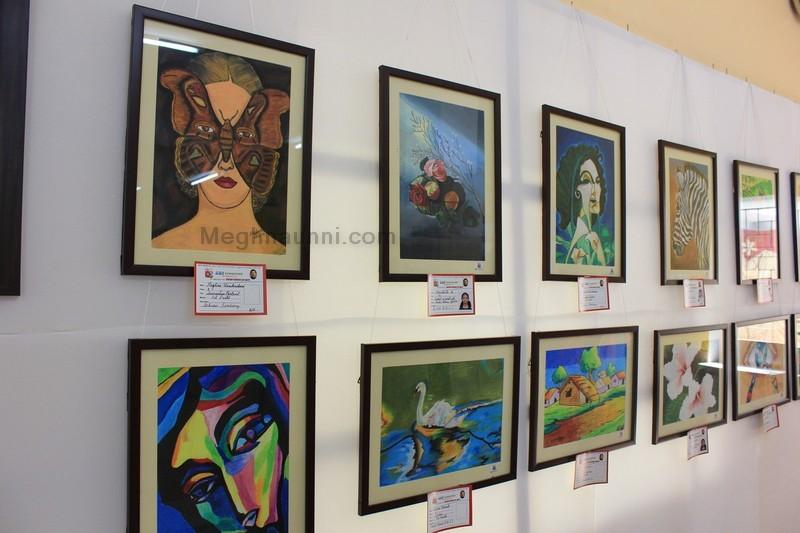 donbosco-exhibition-2013