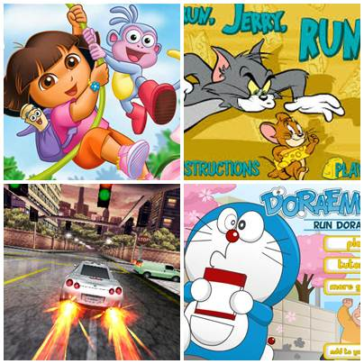 online-games-for-kids