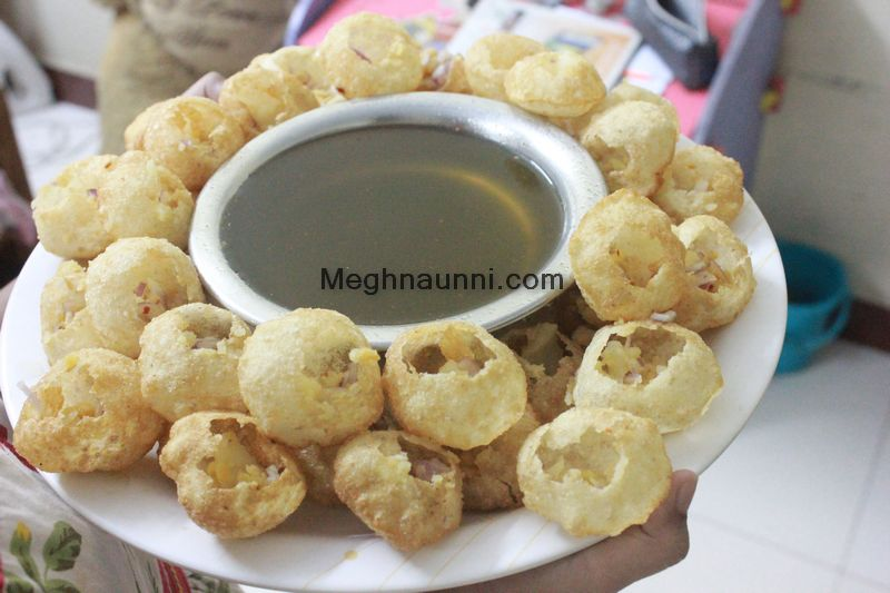 pani--puri-recipe-for-kids