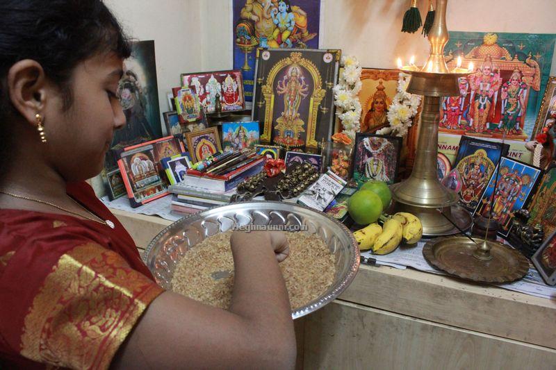 Vijayadasami Wishes to all