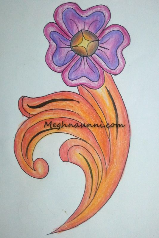 flower-design-by-meghna