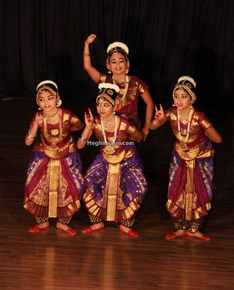 meghna-dance-at-bharatiya-vidya-bhavan--1