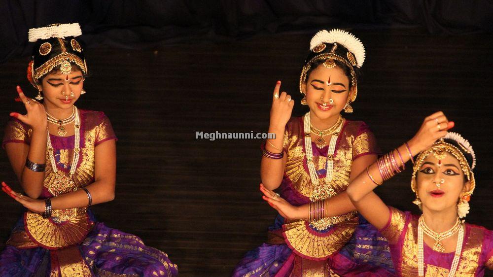 meghna-dance-at-bharatiya-vidya-bhavan--2