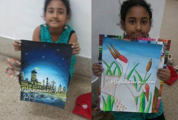 meghna-paintings-for-contest