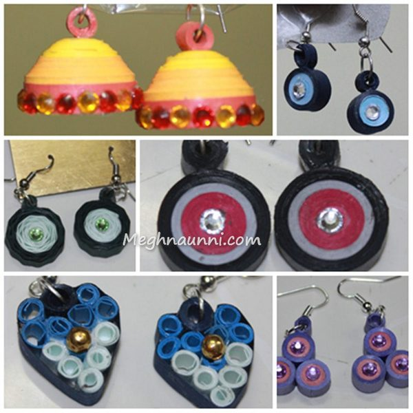 quilling-ear-rings-set-2
